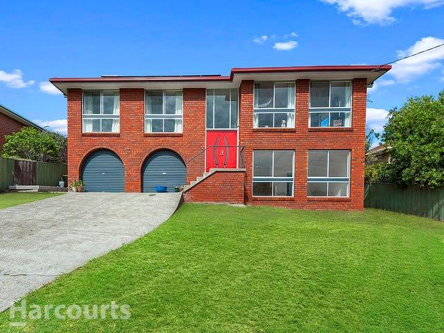 11 Kullindi Court, Bellerive, Tas 7018