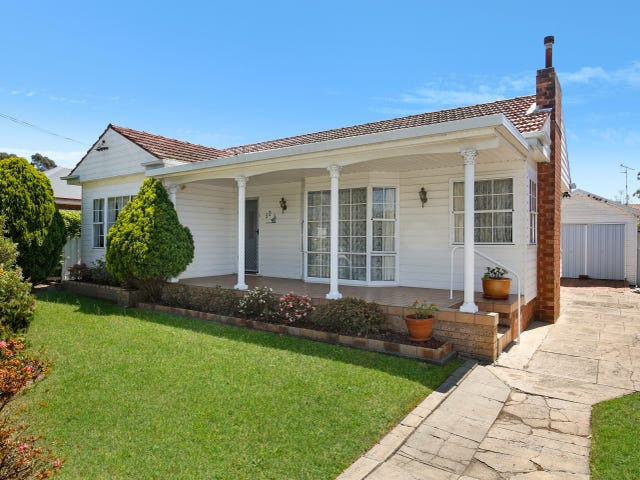 52 Cabbage Tree Lane, Fairy Meadow, NSW 2519
