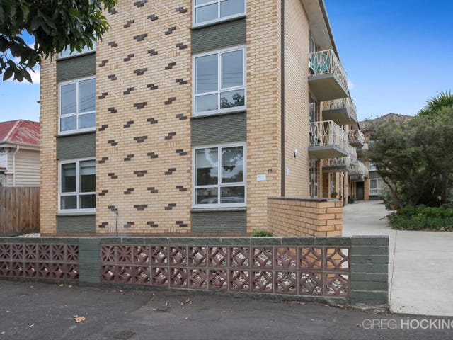 1/18 Station Road, Williamstown, Vic 3016