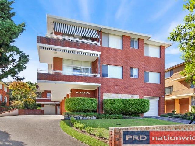 2/10 Letitia Street, Oatley, NSW 2223