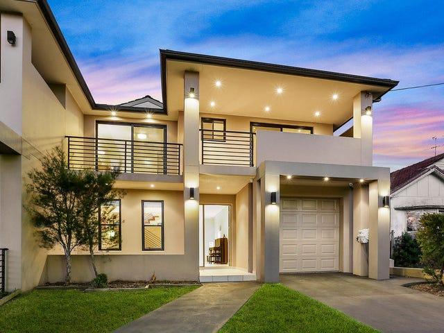 23A Terry Street, Blakehurst, NSW 2221