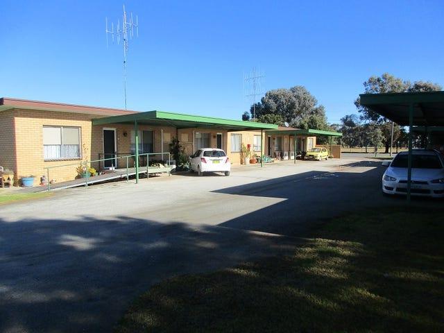 63 Noorong Street, Barham, NSW 2732
