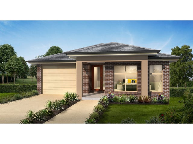 Lot 914 Riberry Street, Gregory Hills, NSW 2557