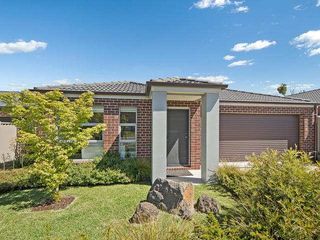 3 Muller Court, Mount Clear, Vic 3350