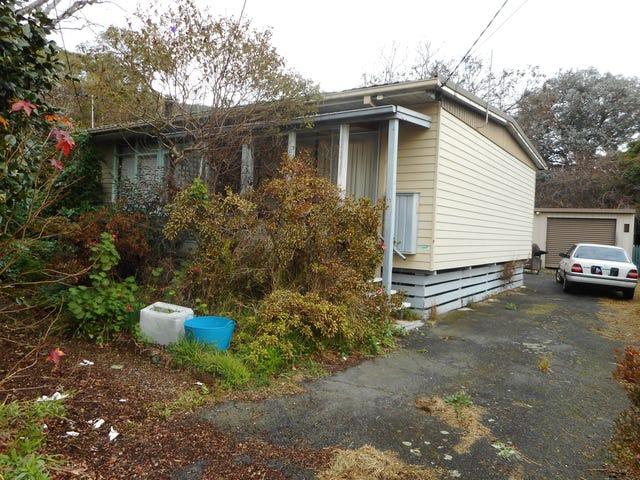 15 Verbena Avenue, The Basin, Vic 3154