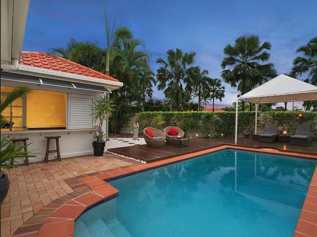 49 Bougainvillea Court, Kewarra Beach, Qld 4879