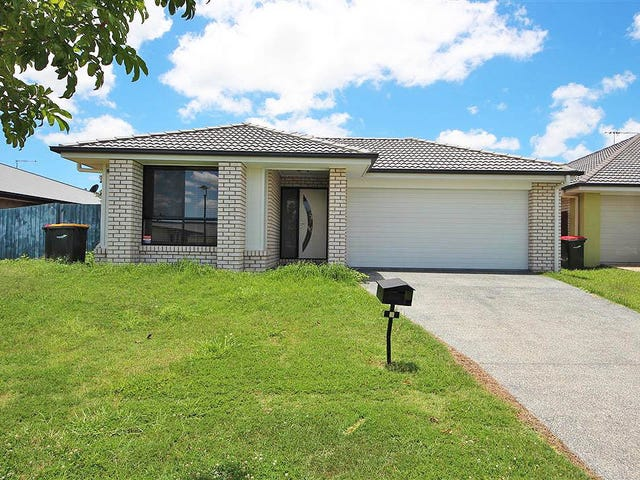 3 Jive Court, Caboolture, Qld 4510