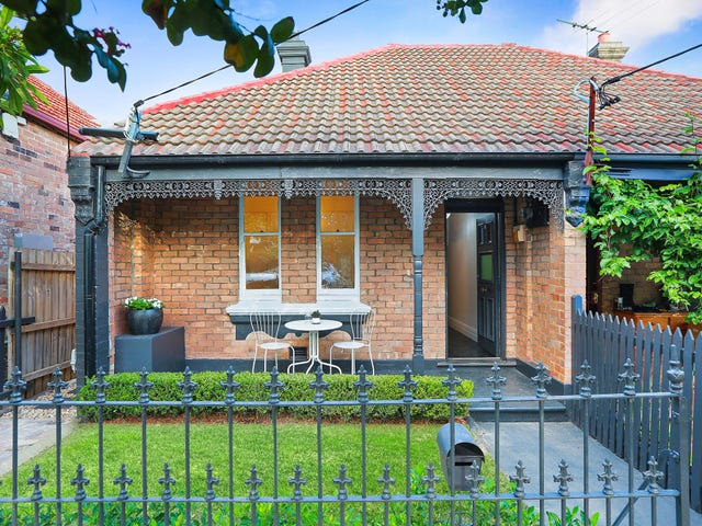 23 England Avenue, Marrickville, NSW 2204