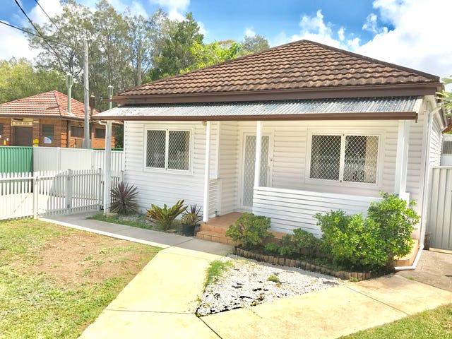 73 Victoria Avenue, Concord West, NSW 2138