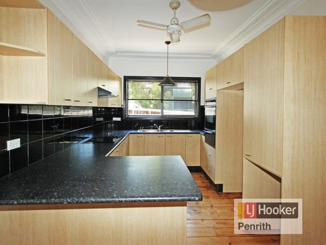 89 Copeland Street, Penrith, NSW 2750