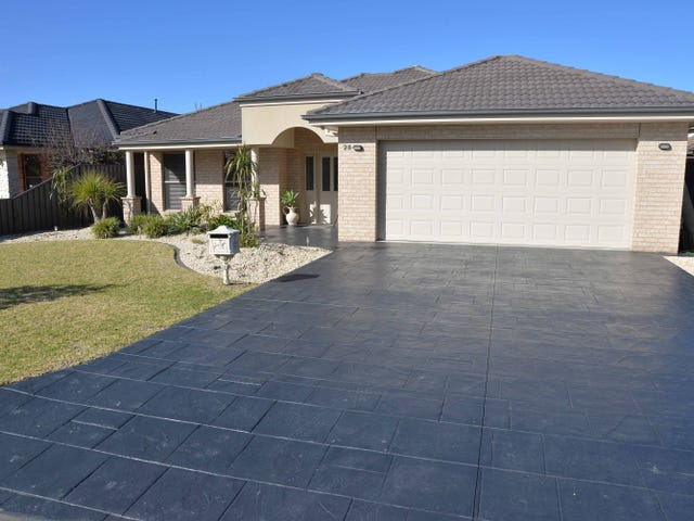 28 Peards Drive, Albury, NSW 2640