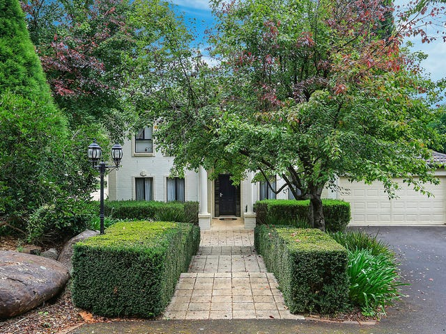 53 Oxley Drive, Bowral, NSW 2576