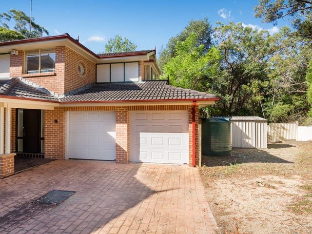 2/99 Tuckwell Road, Castle Hill, NSW 2154