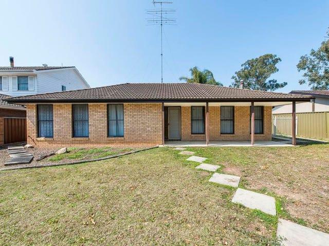 139 York Road, South Penrith, NSW 2750