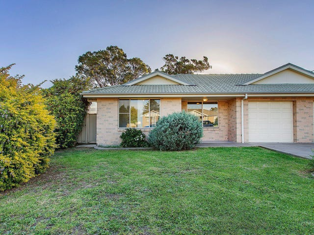 2/1A Mulbring Street, Aberdare, NSW 2325