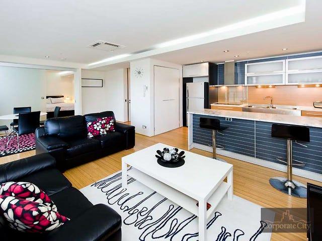 54/22 St Georges Terrace, Perth, WA 6000