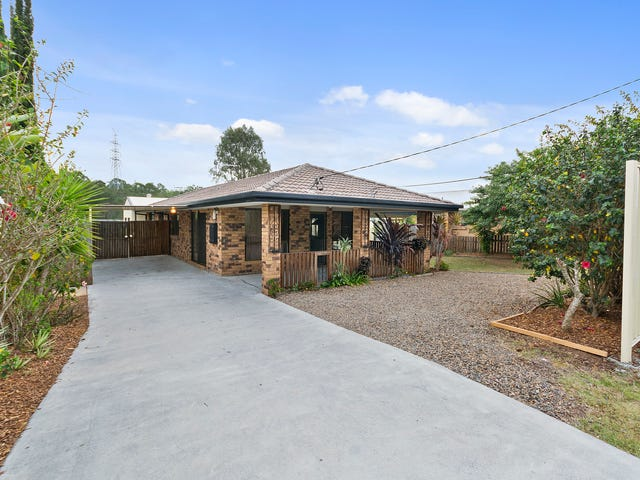 95 Henty Drive, Redbank Plains, Qld 4301