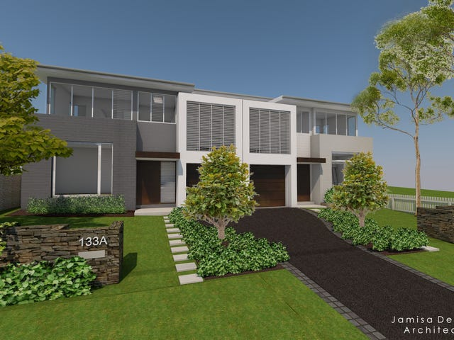 133 Yathong Road, Caringbah South, NSW 2229