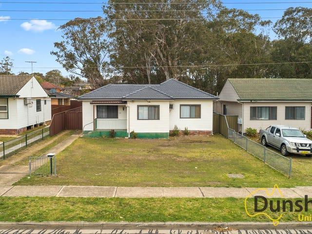33 Durham Street, Minto, NSW 2566