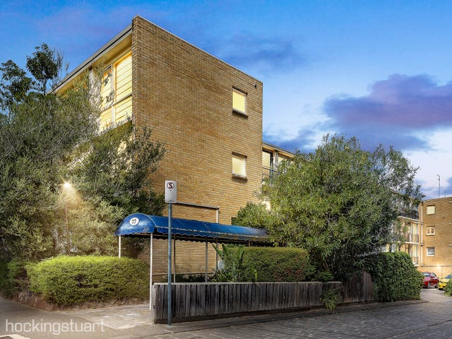 12/77 Park Street, South Yarra, Vic 3141