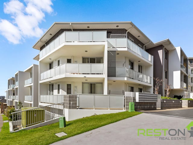38/41 Santana Road, Campbelltown, NSW 2560