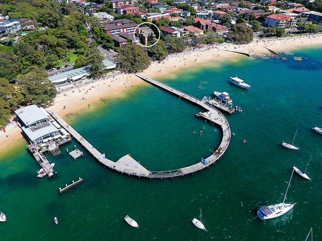 11/5 The Esplanade, Mosman, NSW 2088