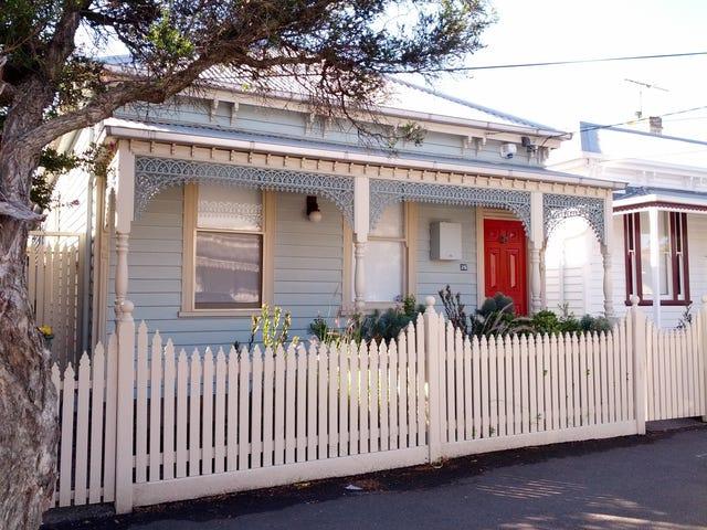26 Schild Street, Yarraville, Vic 3013