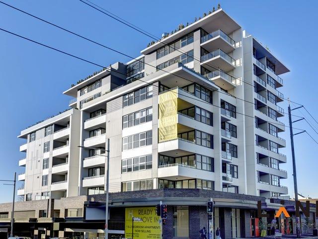 102/7-9 Rutledge Street, Eastwood, NSW 2122
