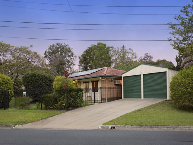 17 Parkway Road, Daisy Hill, Qld 4127
