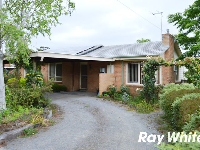 25 Anne Road, Knoxfield, Vic 3180