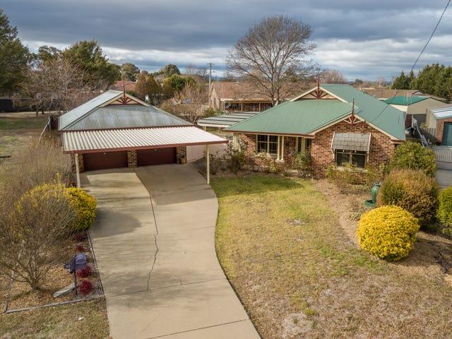 23 Parraweena Place, Eglinton, NSW 2795