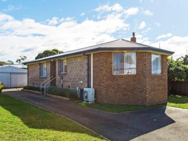 2 Kathryn Court, Ravenswood, Tas 7250