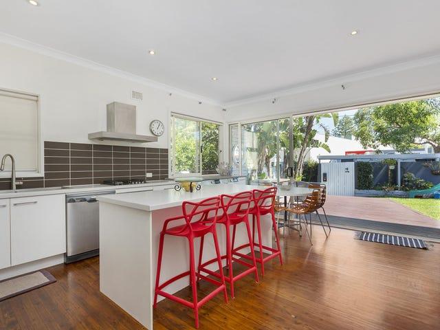 15 Cook Street, Forestville, NSW 2087