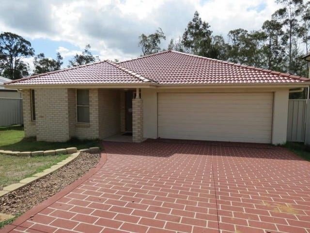 9 Mt Pleasant Grove, Cessnock, NSW 2325