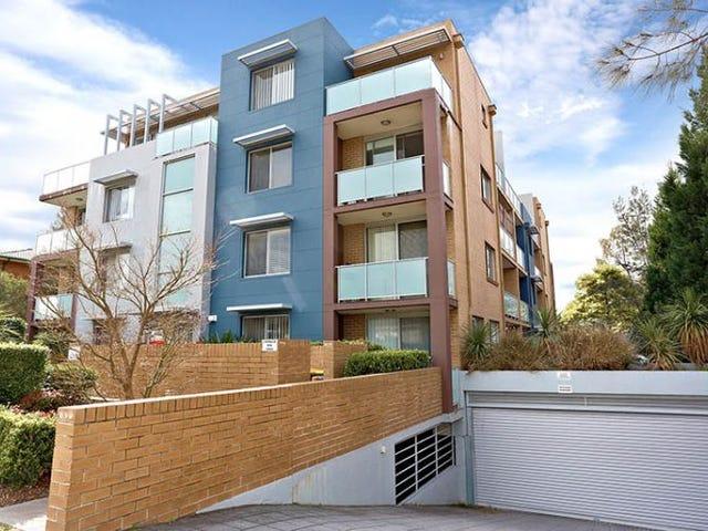7/5-7 Kilbenny Street, Kellyville Ridge, NSW 2155