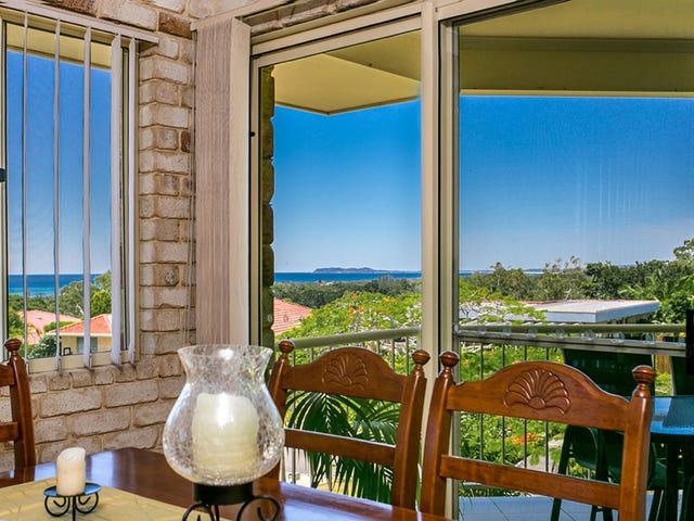 36 Yalla Kool Drive, Ocean Shores, NSW 2483