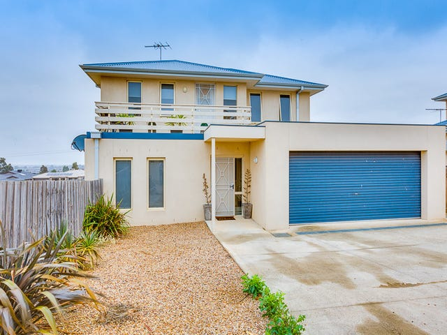 3/6-8 Ross Street, Bacchus Marsh, Vic 3340