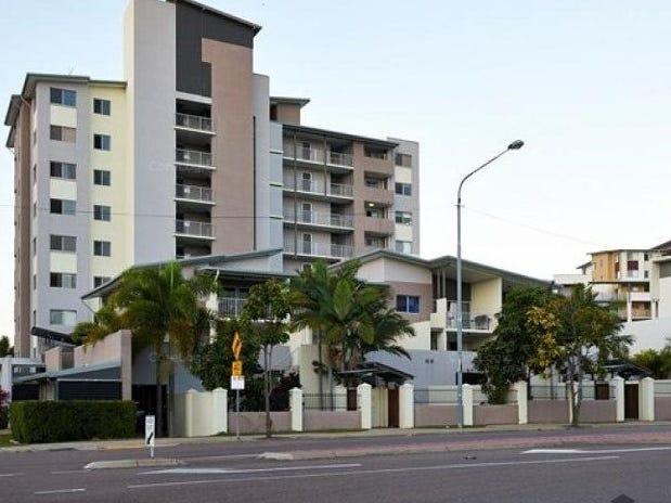 6/51-69 Stanley Street, Townsville City, Qld 4810
