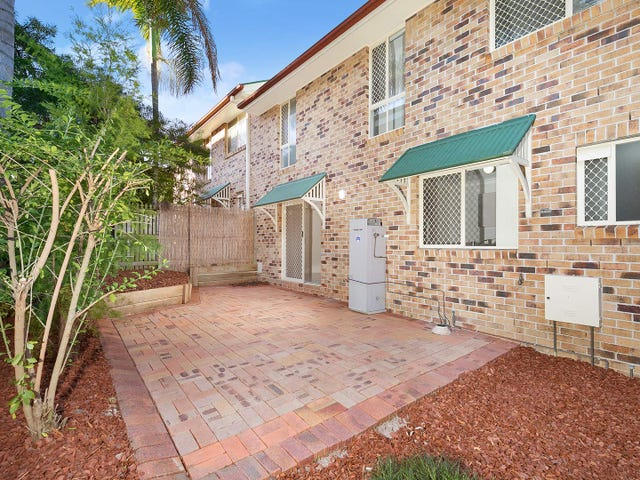 2/38 Collier Street, Stafford, Qld 4053