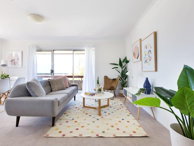 15/31 Boronia Street, Dee Why, NSW 2099