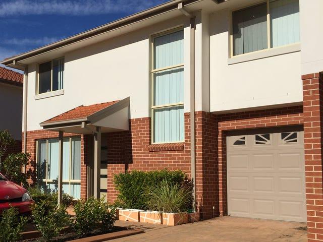 6/2 Albert Street, Berry, NSW 2535