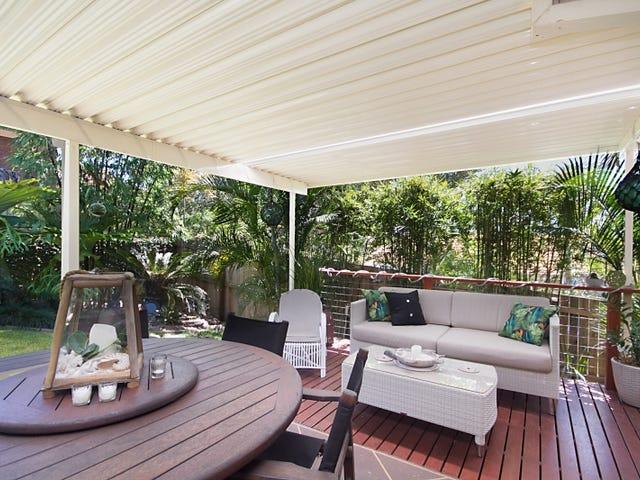 21 Cashel Crescent, Banora Point, NSW 2486