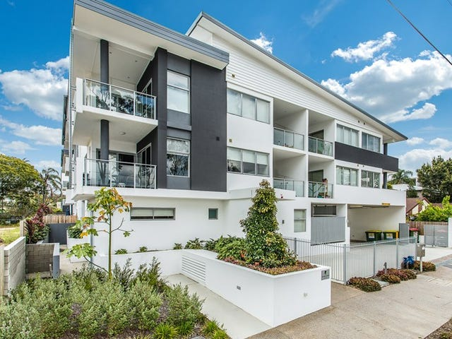 106/116-118 Osborne Road, Mitchelton, Qld 4053