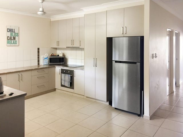 63 Wood Crescent, Rosebery, NT 0832
