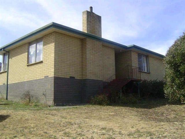 8 Mornington Drive, Ravenswood, Tas 7250