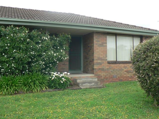 4/512 York Street, Ballarat Central, Vic 3350
