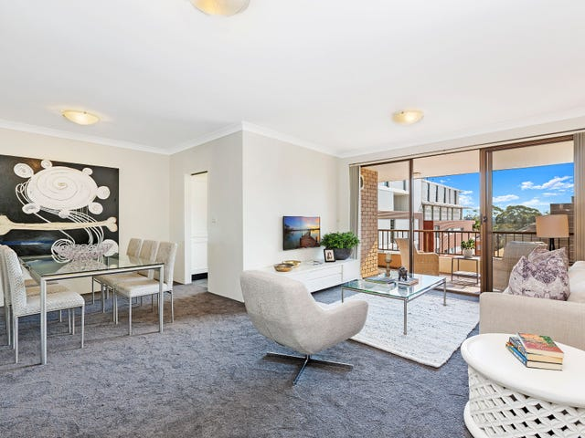 11/156 Military Road, Neutral Bay, NSW 2089