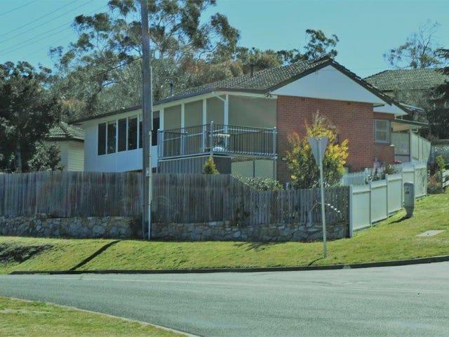 7a Crisp Street, Cooma, NSW 2630