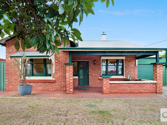 42 Rowells Road, Lockleys, SA 5032