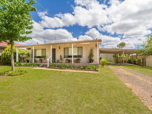 85 Wright Street, Heathcote, Vic 3523